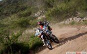 Dakar 2011 Stage 2 (1)