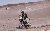 Dakar 2011 Stage 4 (2)