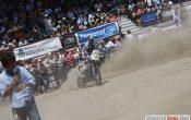 Dakar 2011 Zusammenfassung (14)