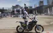 Dakar 2011 Zusammenfassung (16)