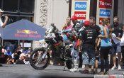 Dakar 2011 Zusammenfassung (3)
