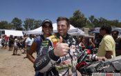 Dakar 2011 Zusammenfassung (5)