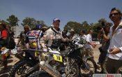 Dakar 2011 Zusammenfassung (6)