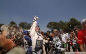 Dakar 2011 Zusammenfassung (7)
