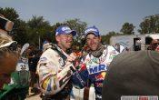 Dakar 2011 Zusammenfassung (8)