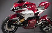 Dragon TT Atila 1000 R-2