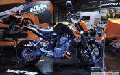 KTM 125 Duke (1)