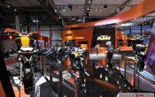 KTM 125 Duke (4)