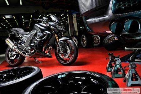 Kawasaki Z750R 2011 (13)