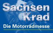 SachsenKrad Logo