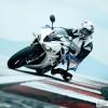 Triumph startet neue Hobby-Rennserie: Triumph Daytona-Challenge