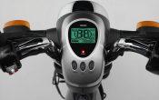 Yamaha EC03 Elektro Roller (2)