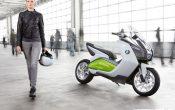 bmw-motorrad-roller-concept-e-22