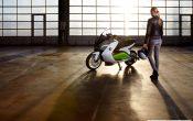 bmw-motorrad-roller-concept-e-23