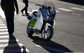 bmw-motorrad-roller-concept-e-25