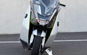 bmw-motorrad-roller-concept-e-26