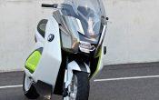 bmw-motorrad-roller-concept-e-27
