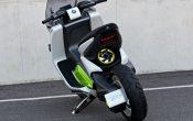 bmw-motorrad-roller-concept-e-28
