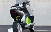 bmw-motorrad-roller-concept-e-29