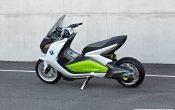 bmw-motorrad-roller-concept-e-3