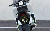 bmw-motorrad-roller-concept-e-30
