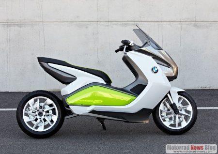 bmw-motorrad-roller-concept-e-31