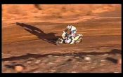 Video thumbnail for youtube video Dakar 2011, Etappe 11: Chilecito - San Juan - Motorrad News Blog