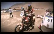 Video thumbnail for youtube video Dakar 2011, Etappe 12: San Juan - Cordoba - Motorrad News Blog