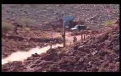 Video thumbnail for youtube video Dakar 2011, Etappe 3: San Miguel - San Salvador de Jujuy - Motorrad News Blog