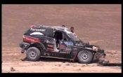 Video thumbnail for youtube video Dakar 2011, Etappe 7: Arica - Antofagasta - Motorrad News Blog