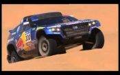 Video thumbnail for youtube video Dakar 2011, Etappe 9: Copiapo - Copiapo - Motorrad News Blog