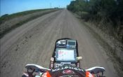 Video thumbnail for youtube video Dakar 2011: Zusammenfassung - Motorrad News Blog