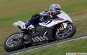 BMW WSBK - Test Phillip Island 2011 (10)