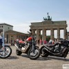 Berlin Harley Days abgesagt!