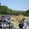 Harley Friendship Ride Tour 2011