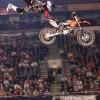 Freestyle Motocross Serie startet in neue Weltmeisterschaftssaison