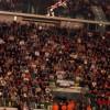 Auftakt FMX WM in Turin: Bizouard gewinnt, Podmol verpasst Finale