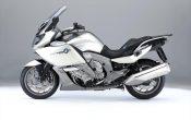 bmw-k-1600-gt-gtl-2011-35