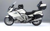 bmw-k-1600-gt-gtl-2011-37