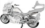 bmw-k-1600-gt-gtl-2011-39