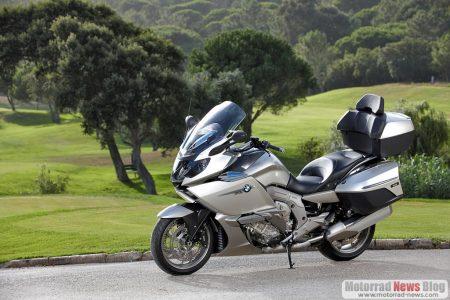 bmw-k-1600-gtl-2011-17