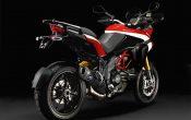 Ducati Multistrada 1200 S Pikes Peak Special Edition 2011-3
