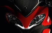 Ducati Multistrada 1200 S Pikes Peak Special Edition 2011-7