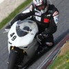 Superbike-Ikone