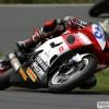 Pirelli Superstock Serie 2011: Startmöglichkeit für ambitionierte Nachwuchsracer