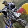 MX-Saison 2011: Pirelli-Piloten starten erfolgreich
