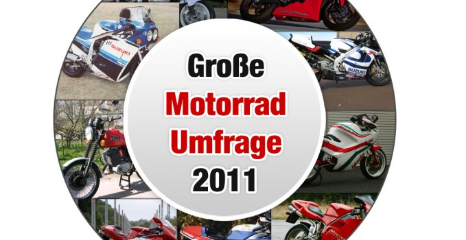motorrad-umfrage-2011