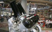 motus-kmv4-motor-barber-museum
