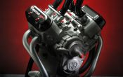 motus-kmv4-motor-studio-1