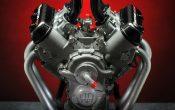 motus-kmv4-motor-studio-2